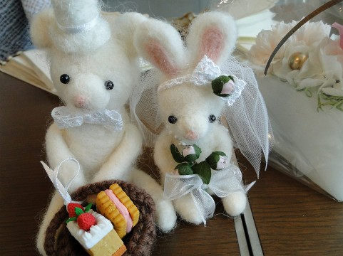 結婚祝いのプレゼント☆人気ランキングで上位なのはどんなもの?