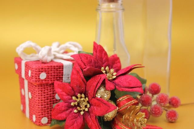 おしゃれな人に贈るクリスマスプレゼントはどんなものが良いの?