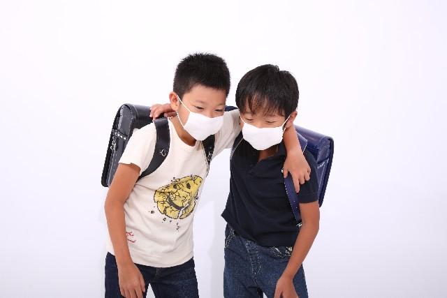 インフルエンザの対策☆グッズで予防するならどんなものが良い?