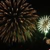 淀川花火の歴史とは?屋形船で風情を楽しむならどこがオススメ?