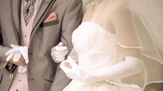 結婚式準備※旦那はイライラするもの?どうすれば喧嘩しない?