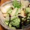白菜の漬物☆簡単に作れてしまうのにおいしいレシピと言えば?