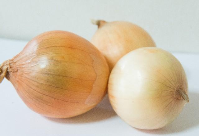 新玉ねぎのレシピで人気があるものや定番で簡単なものといえば?