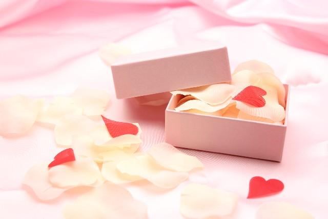 三越 バレンタイン 2014☆どんなチョコが注目を集めたの?